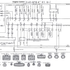1989 Toyota 4runner Stereo Wiring Diagram For Caravan Supra Get Free Image About