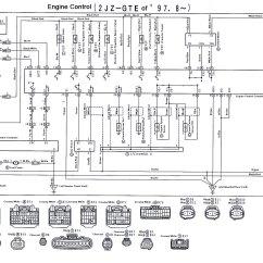 Lexus Is300 O2 Sensor Diagram Porsche Cayenne Headlight Wiring Supra 2jzgte Vvti Diagrams 97 8 02 2jzgarage