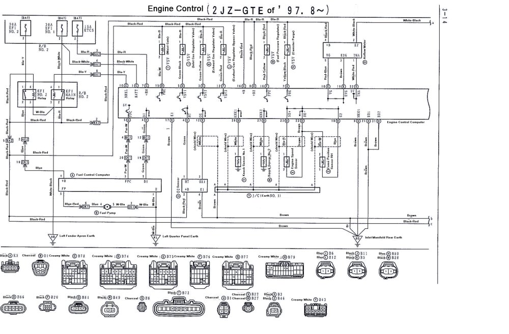 medium resolution of wiring diagram toyota supra get free image about wiring 1991 mr2 fuse box diagram 1992 mr2