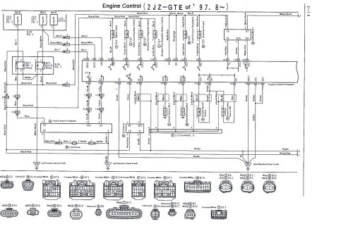 small resolution of wiring diagram toyota supra get free image about wiring 1991 mr2 fuse box diagram 1992 mr2