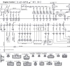2jz Wiring Diagram Robertshaw Oven Thermostat Supra 2jzgte Vvti Diagrams 97 8 02 2jzgarage