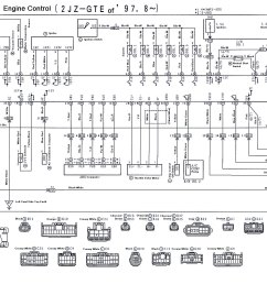 2002 lexus is300 wiring diagram images gallery [ 2213 x 1454 Pixel ]