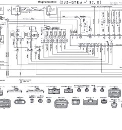 lexus is300 wiring diagram wiring diagram article is300 ignition switch wiring diagram [ 2114 x 1657 Pixel ]