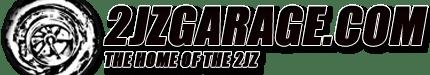 2JZGARAGE_Logo