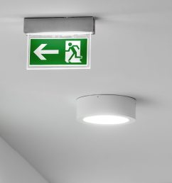 emergency lighting services [ 1920 x 1480 Pixel ]
