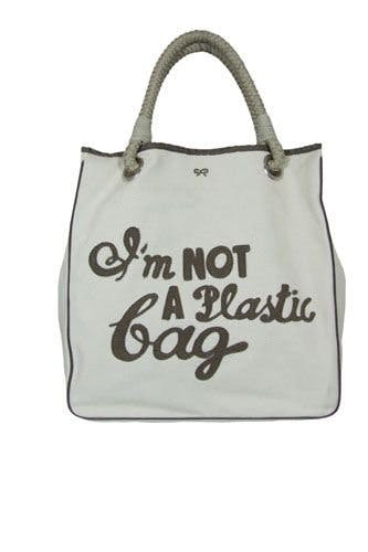 Most Iconic It Bags! Classic Handbag In Style   2KnowAndVote