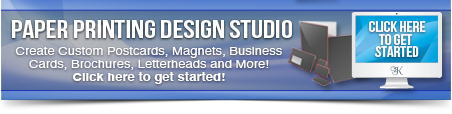 Paper-Printing-Company-Design-Studio-Button-Promotional-Product-Services