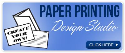 Paper-Printing-Company-Design-Studio