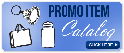 Promotional-Item-Services-Catalog-Button