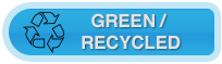 Green-Recycled-Specials