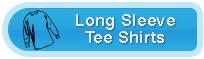 custom-custom-long-sleeve-tee-shirt-specials