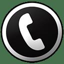 Printing-Company-Call-Us