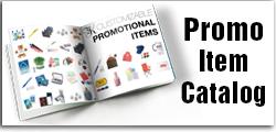 Promotional_Item_Catalog_Side_Bar