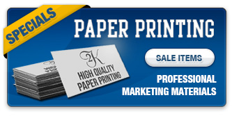 Business-Card-Paper-Printing-Specials