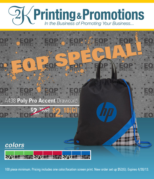 Custom-Printed-Tote-Bag-Specials