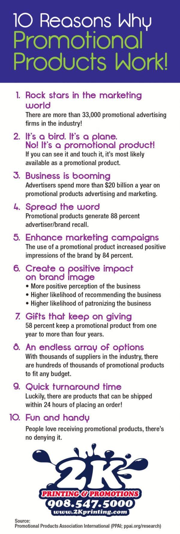 2KPrinting-Advertising-and-Promotios-10-Reasons