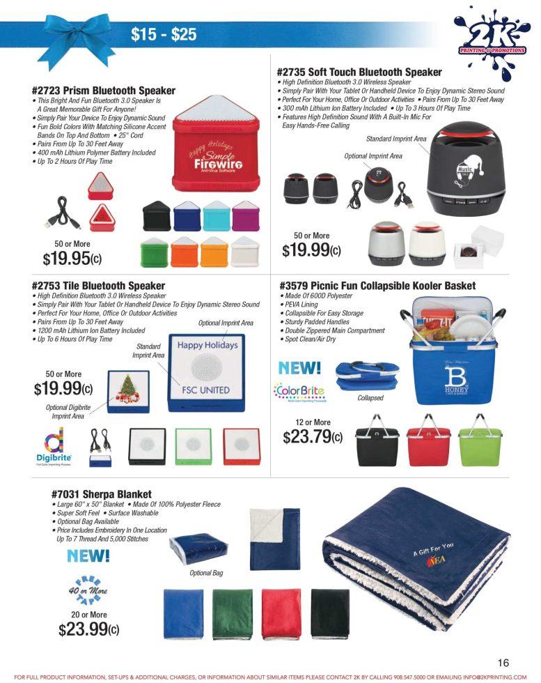 holiday_gift_catalog-17