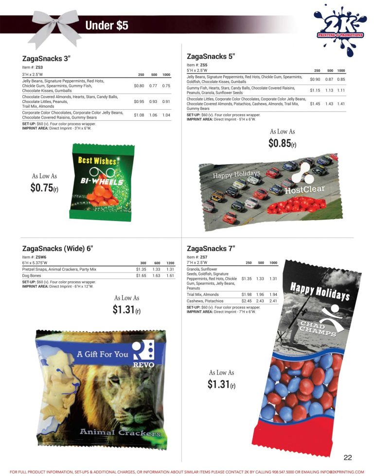 holiday_gift_catalog-23