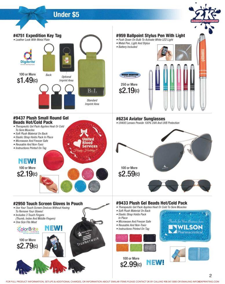 holiday_gift_catalog-3