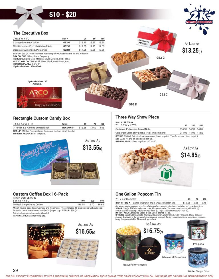 holiday_gift_catalog-30