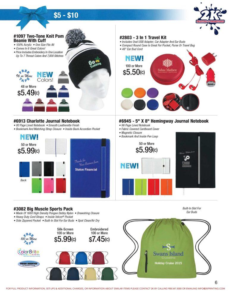 holiday_gift_catalog-7