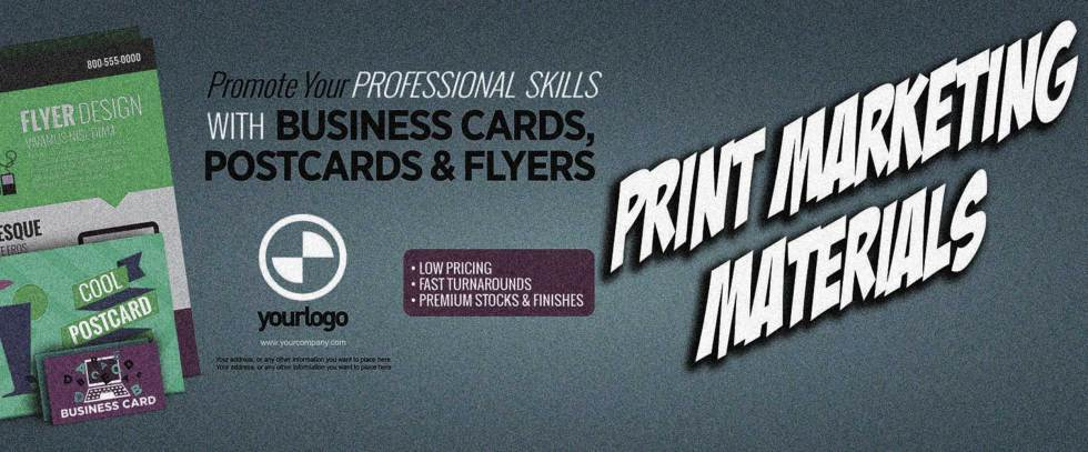 4-Print-Advertisement-Marketing-Materials-Header