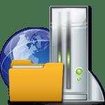 2kre8_web_hosting_1