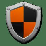 2kre8_web_privacy_1