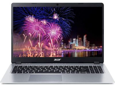 Newest Acer Aspire 5