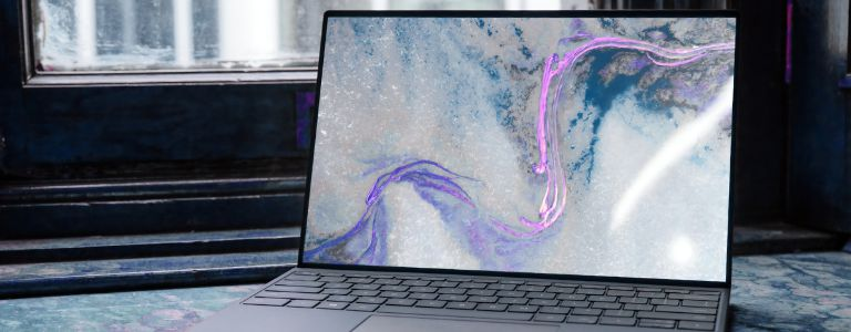 Best 15 inch laptop 2021 | Tested & Reviewed