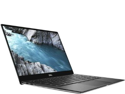Latest_Dell XPS 13