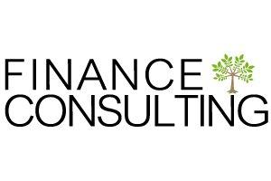 Création en-tête de lettre design avec logo pour entreprise