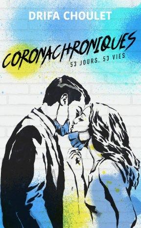 Coronachroniques