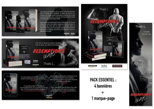 Pack02