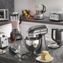 Kitchenaid Kitchen Candles 2life The Ultimate Registry