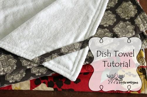 dish cloths 022