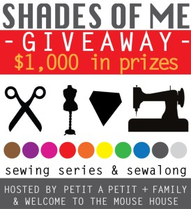 shades-of-me-giveaway