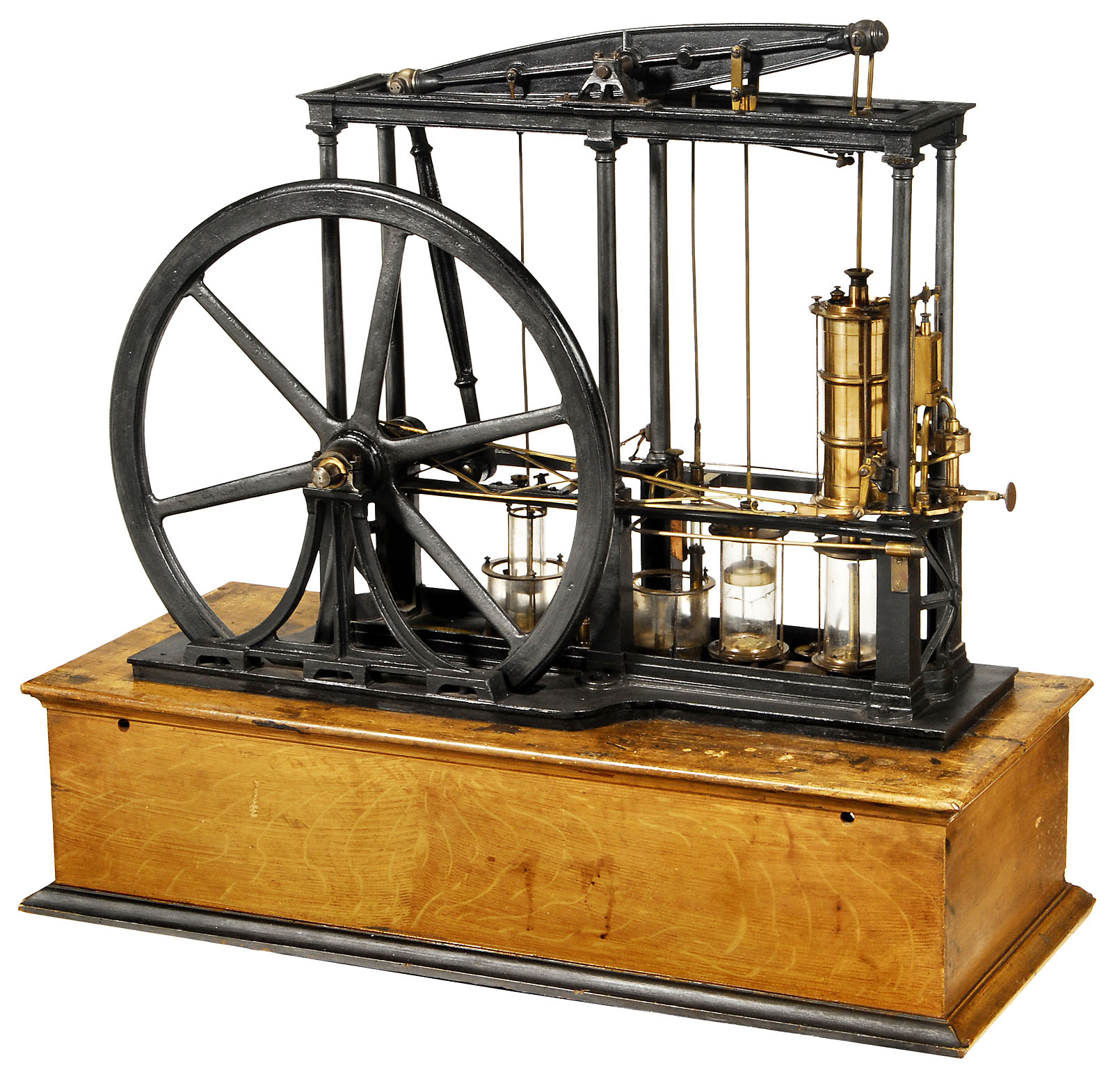 james watt steam engine diagram electron dot for nh3 powered get free image about wiring