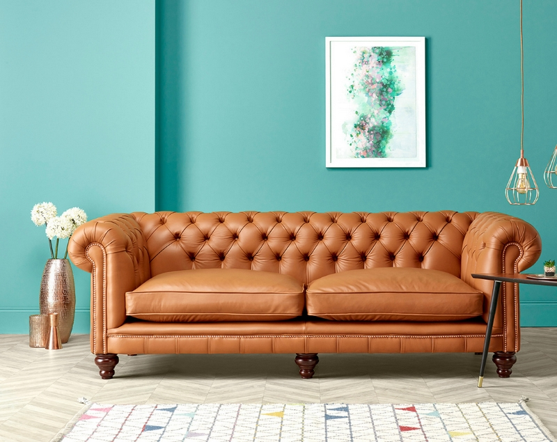 How Many Types Of Sofa Can You Name 2luxury2 Com