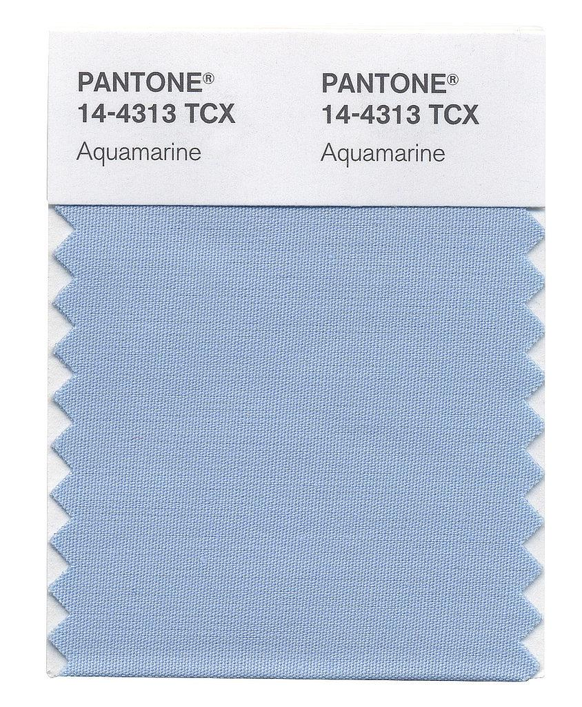 https://i0.wp.com/www.2luxury2.com/wp-content/uploads/PANTONE-14-4313-Aquamarine.jpg