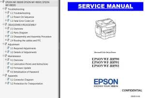 Reset Epson Printer by yourself Download WIC reset utility free and reset by Reset Key! WIC