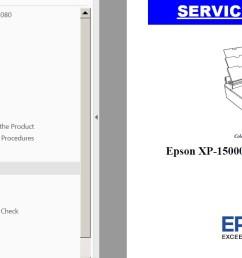printers service manual new 52101 29 99 epson b xp 15000 xp 15010 xp 15080  [ 1299 x 689 Pixel ]
