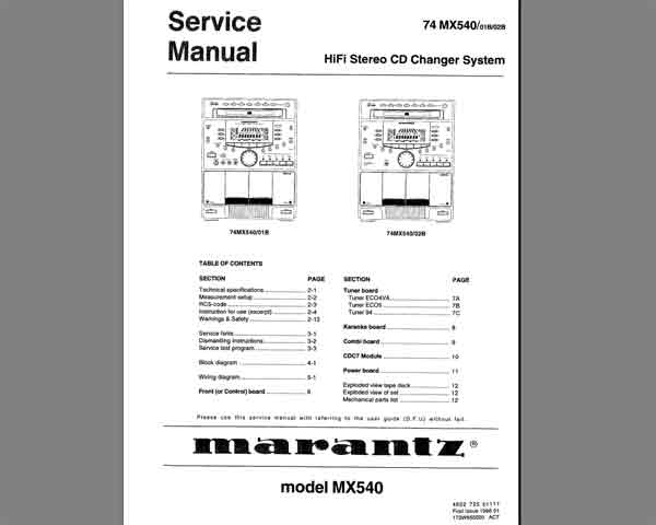 Parts Of A Check Diagram Free Download Wiring Diagram Schematic