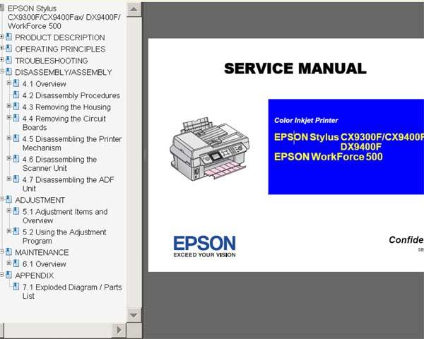 epson stylus printer manual rh pandarestaurant us Epson Stylus Printers Epson Printer Ink
