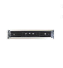 2m technology 2mn 8232 p16 32 channel professional network video recorder [ 1050 x 1050 Pixel ]