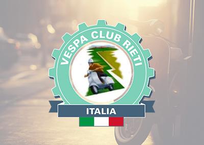 Vespa Club Rieti