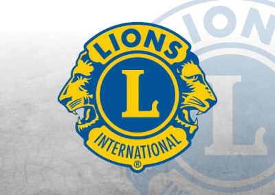 Lions International – Distretto 108 L