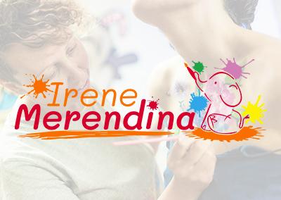 Irene Merendina