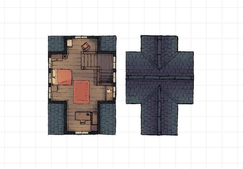 Adored Abode (5)