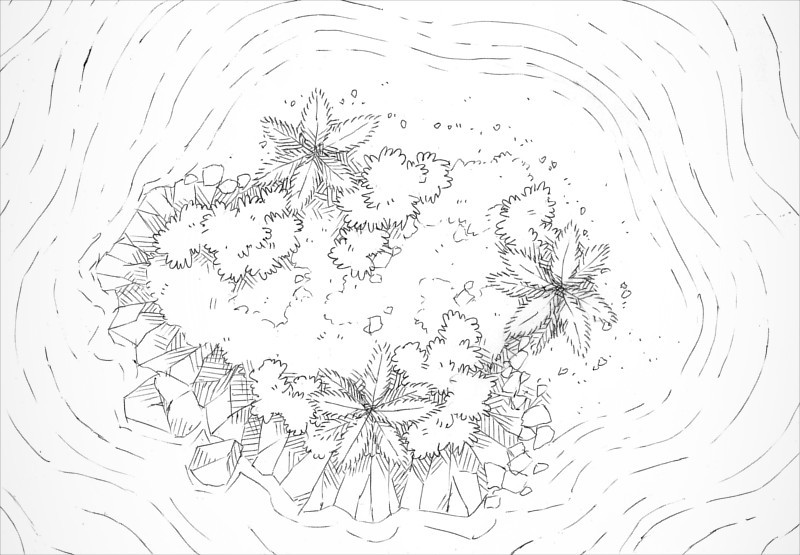 Tropical Island (5)